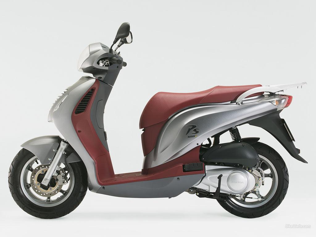 Honda Ps125i Ps150i 03 1024 Tahun 2015 Ini Berencana Mengeluarkan Matic Terbarunya